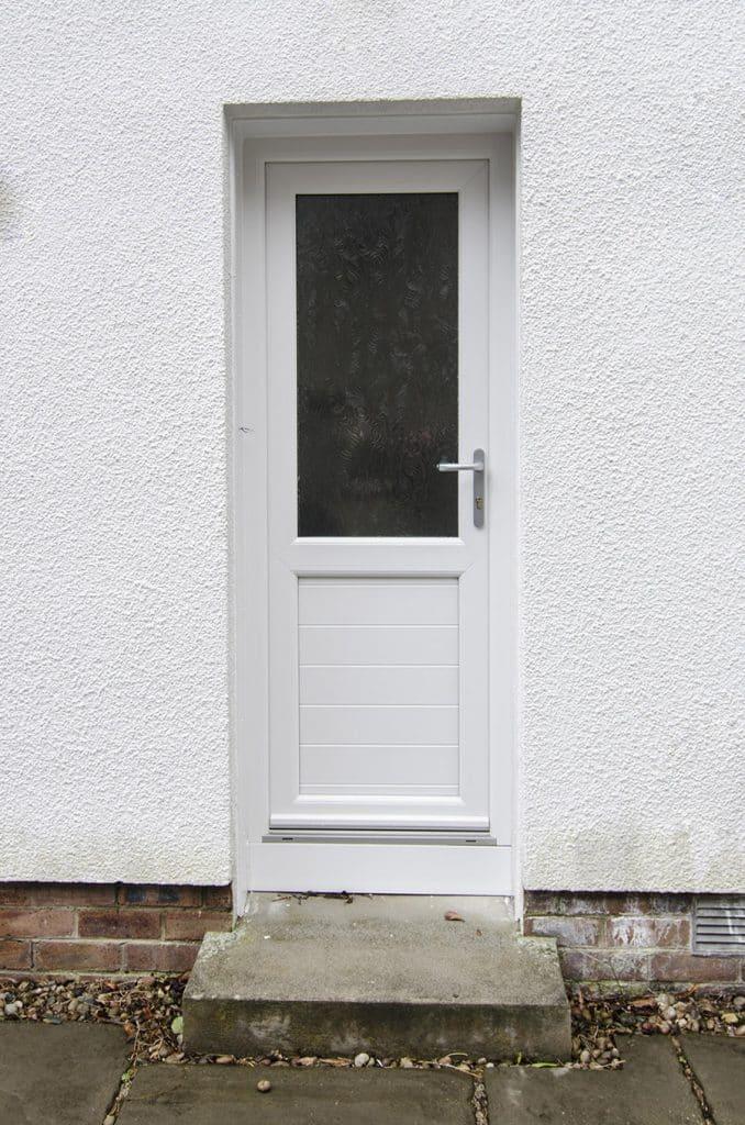 Doors Edinburgh Farleys Windows